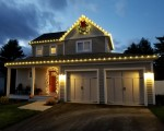 holiday lighting specialist