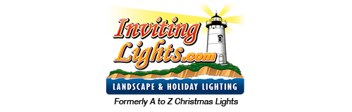 South Shore Holiday Lighting Company