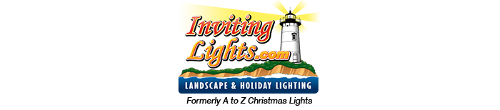 South Shore Christmas Lighting Company